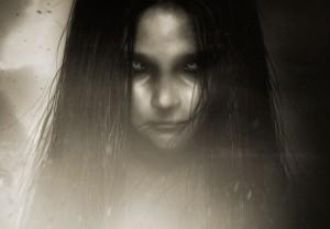 fear-alma